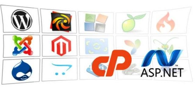 Top 10 best web hosting service
