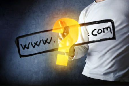 Custom domain name with gmail for business