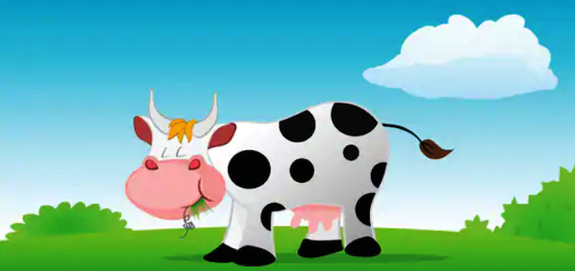 FatCow cheap web hosting service