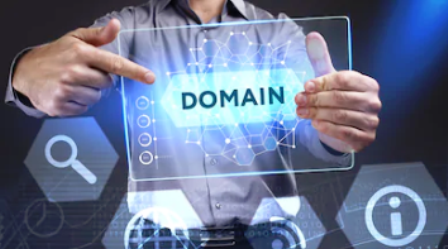 Google domains hosting with g suite
