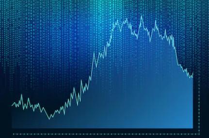 Google domain pricing matrix