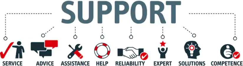 Reliable web hosting company namecheap