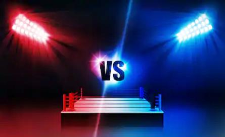 Bluehost vs HostGator web hosting reviews 2020
