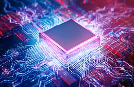 Web hosting CPU usage