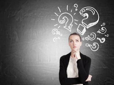 Tough decision choosing the best web hosting service