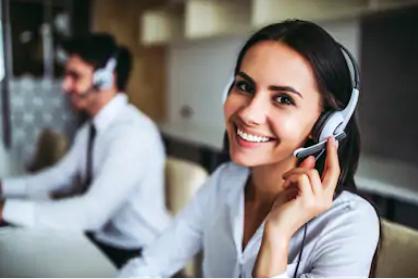 Best web hosting customer support team